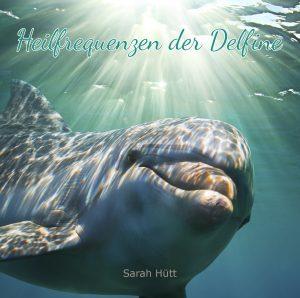 cd-cover_neuemasse