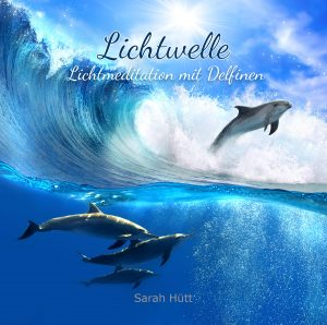 cd-cover_lichtwelle_3