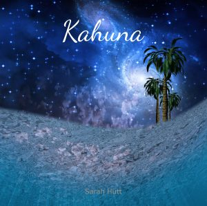 kahuna_1 - Kopie